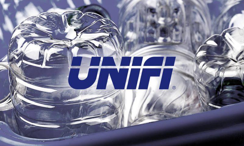 Unifi Inc. (UFI) Plunges 6.35%