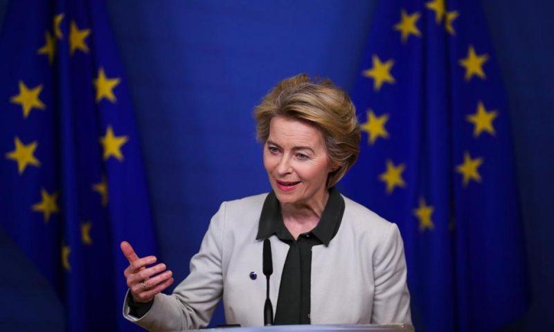 EU to Offer Billions to Help Poorer EU Nations Cut Emissions