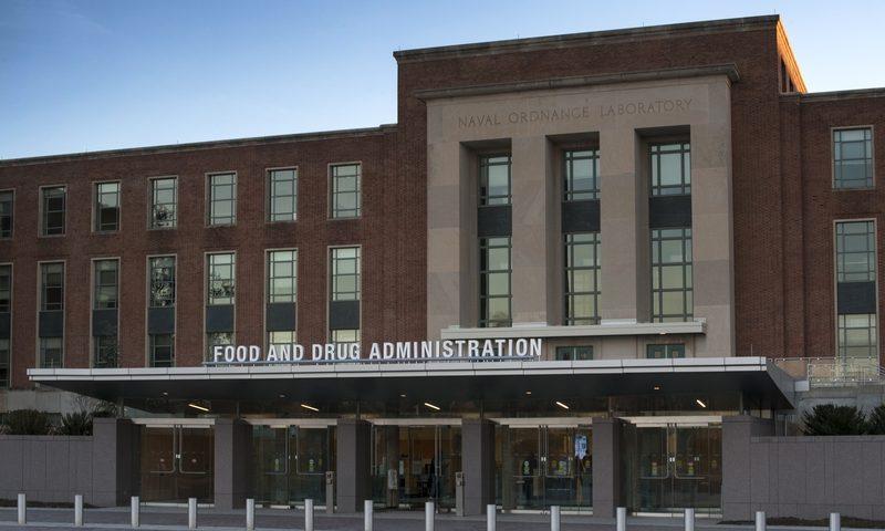 FDA warns of cybersecurity gaps in GE Healthcare's patient monitors