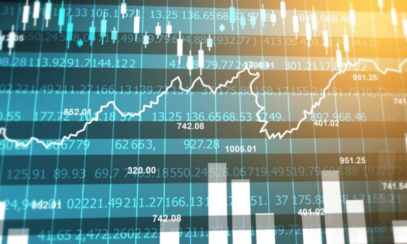 US Equity Dividend Select ETF (NASDAQ:RNDV) Trading Down 0.3%