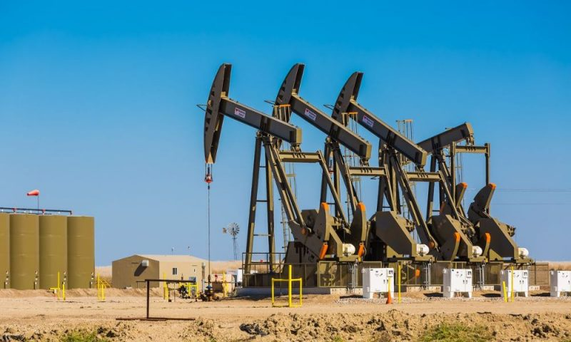 Equities Analysts Lower Earnings Estimates for Summit Midstream Partners LP (NYSE:SMLP)