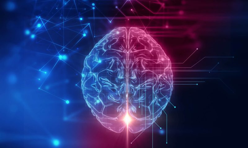 Gene therapy tackles tau tangles in mouse models of dementia