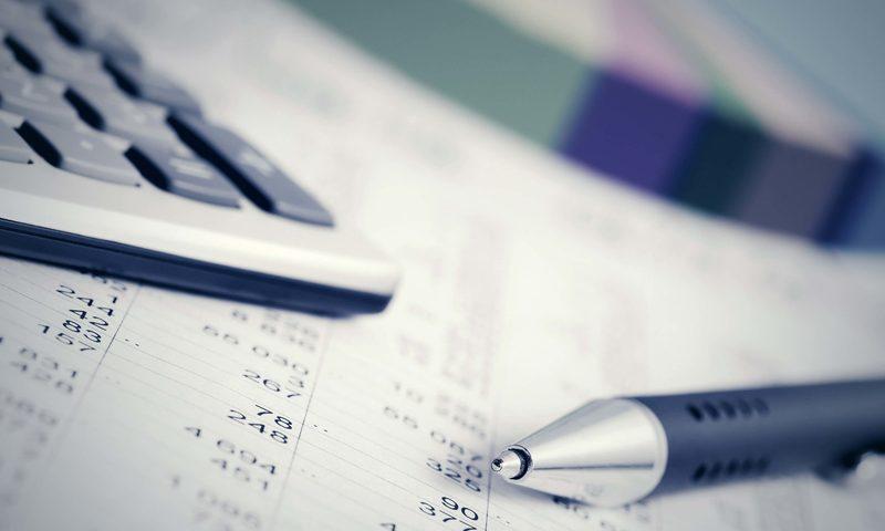 Ipsen takes €669M hit as palovarotene's prospects wither