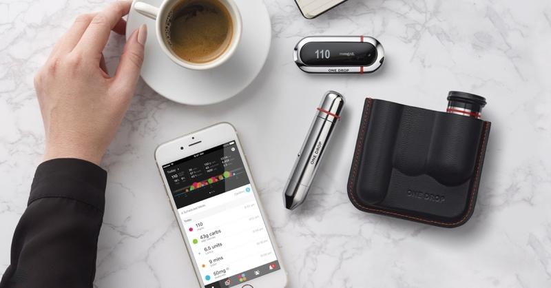 One Drop snags Sanofi's digital diabetes head plus new behavioral science VP