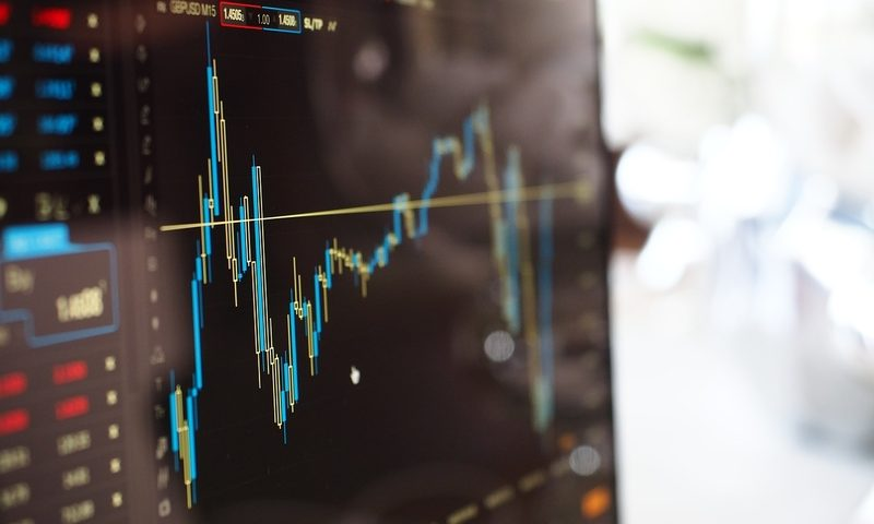 Passage Bio pulls off $216M IPO, blowing past original goal