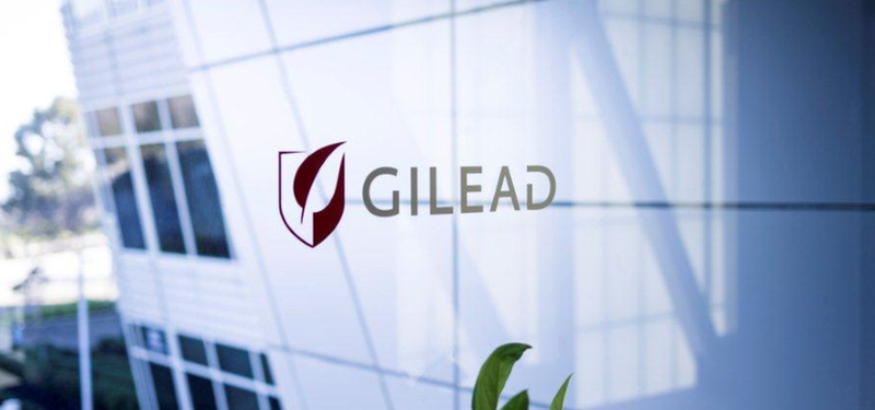 Gilead hungry for 'don't eat me' cancer biotech: reports