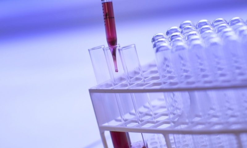 Karius nets $165M from SoftBank and more to power its infection genomics test
