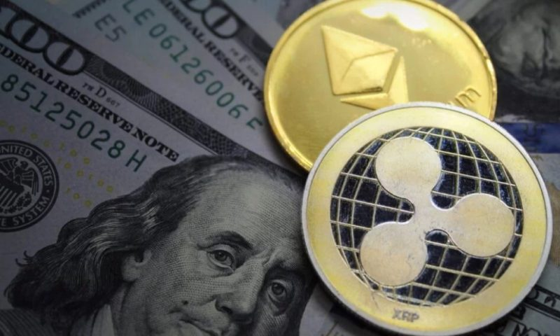 Why Ripple is funding a bridge to Ethereum's DeFi market