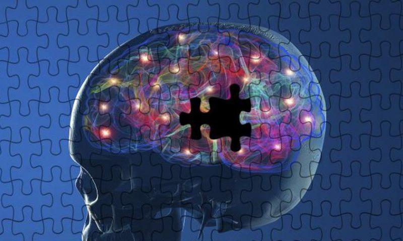 Experimental drug offers hope for improving movement symptoms of Parkinson's