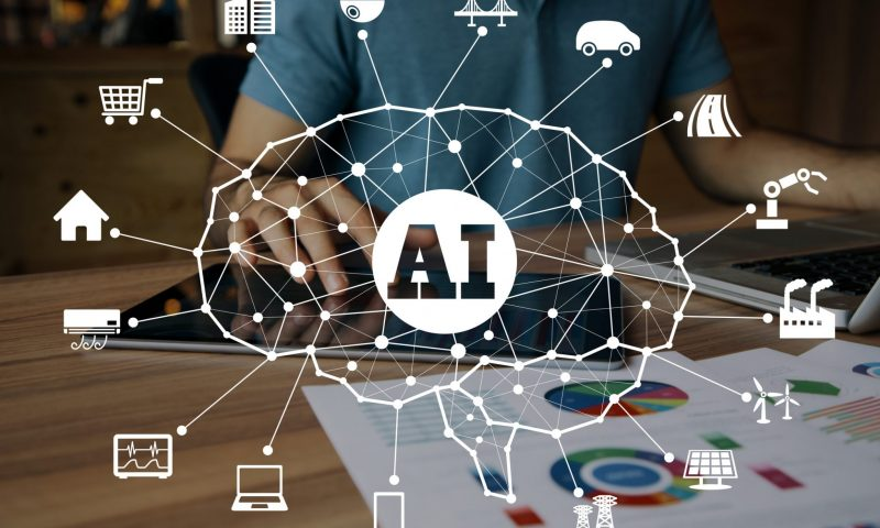 Artificial intelligence could improve efficiencies and precision in sleep medicine