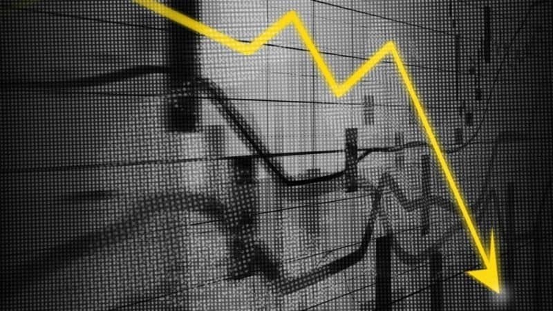 The TSX Stock Market Is Closer to the Bottom Than You Think
