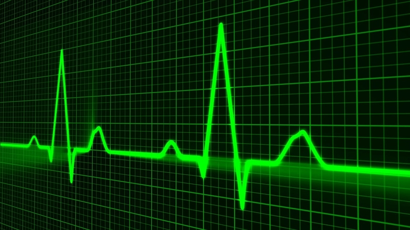 Element Science nets $145M for its wearable defibrillator patch