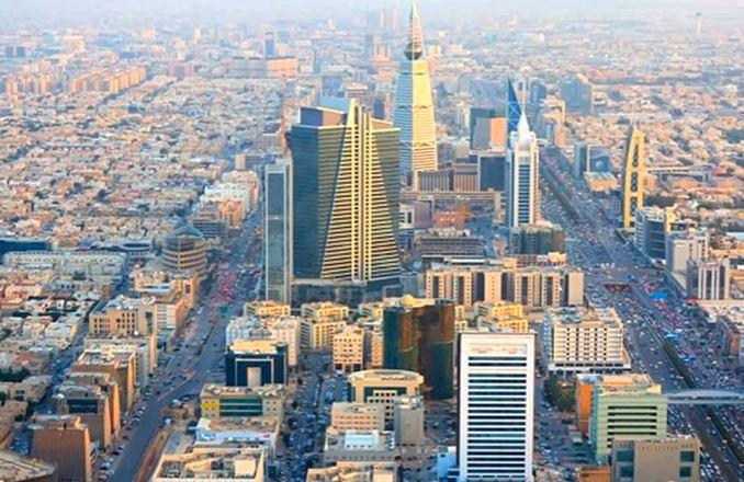 Markets Unfazed By $100 Billion Saudi Shale Plan