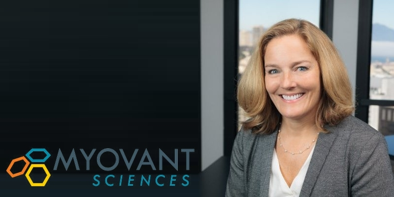 Myovant's endometriosis med hits the mark in phase 3, setting up AbbVie face-off