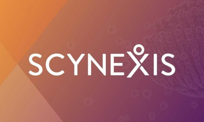 Scynexis' new antifungal on track for 2020 filing with phase 3 win