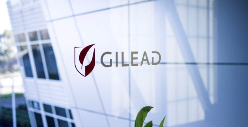 Gilead in talks about buying stake in TIGIT biotech Arcus: report