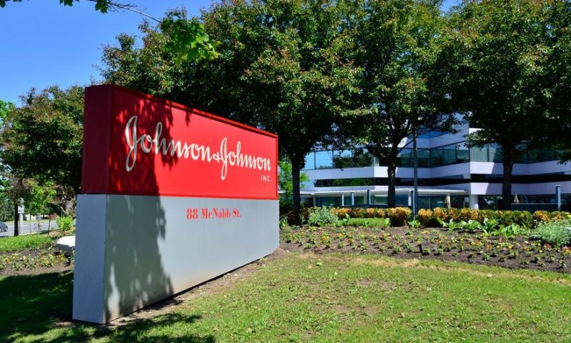 J&J links BCMA bispecific to 67% response rate in myeloma
