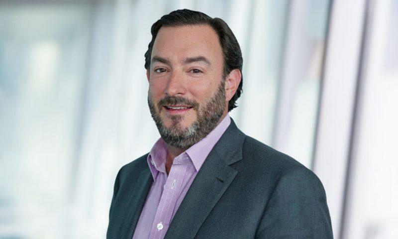 Cowen raises $493M fund, further expanding biotech VC pot