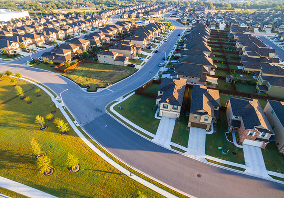Over 4 million Americans are now skipping their mortgage payments