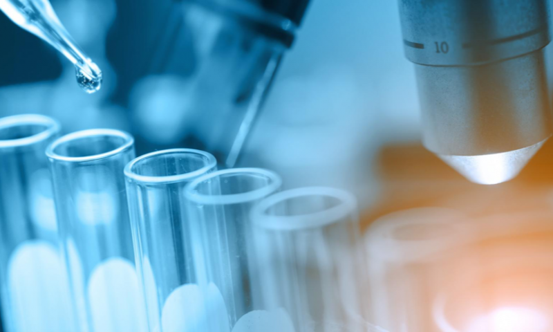 Enzymlogic S.L. Announces US and EU Patents for Binding Kinetic Profiling in Drug Discovery