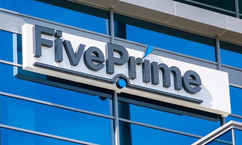 Five Prime Therapeutics Announces Timing of Its First Quarter 2020 Results Conference Call