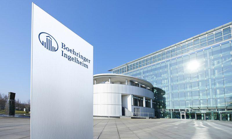 Boehringer Ingelheim acquires Northern Biologics to expand cancer immunology portfolio