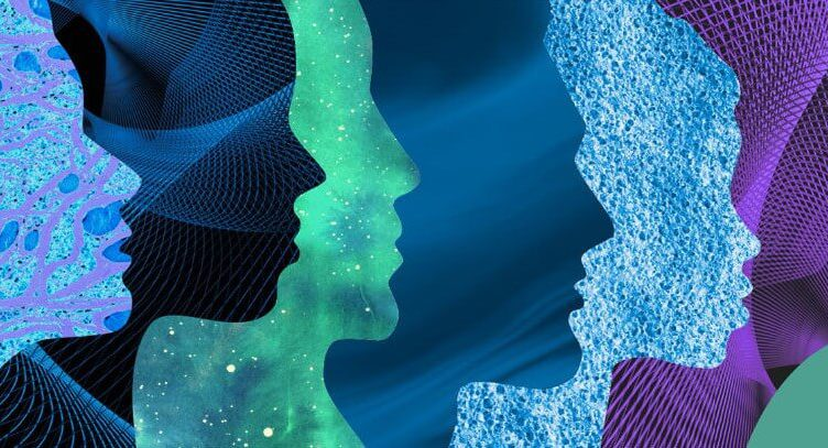 Lyra Therapeutics Announces Pricing of Initial Public Offering