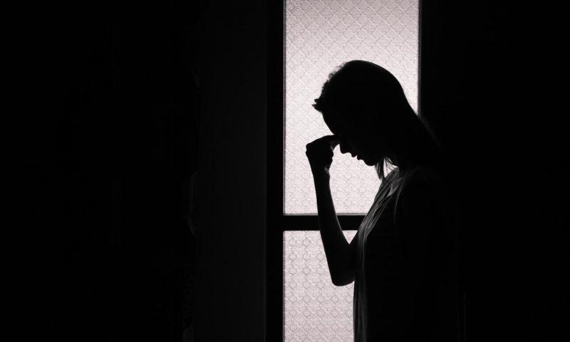 Ketamine's Antidepressant Activity Examined at Brain Receptor Level