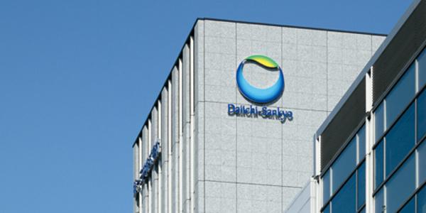 Novellus snaps up BRAF cancer drug from Daiichi's biotech unit Plexxikon