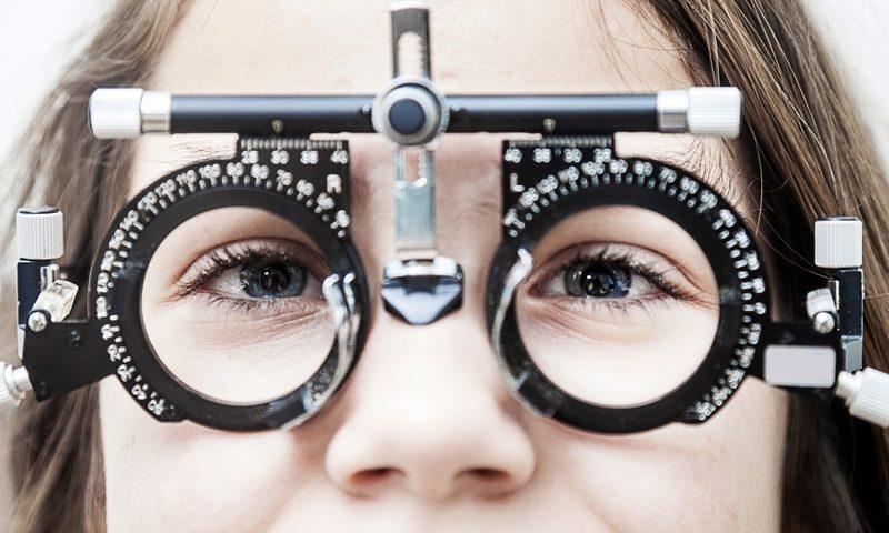 SightGlass Vision nets European approval for eyeglasses to reduce childhood myopia progression