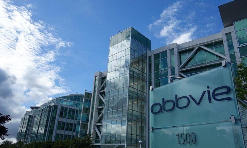 AbbVie spends $60M, with $805M in biobucks, for Alpine Immune's lupus asset