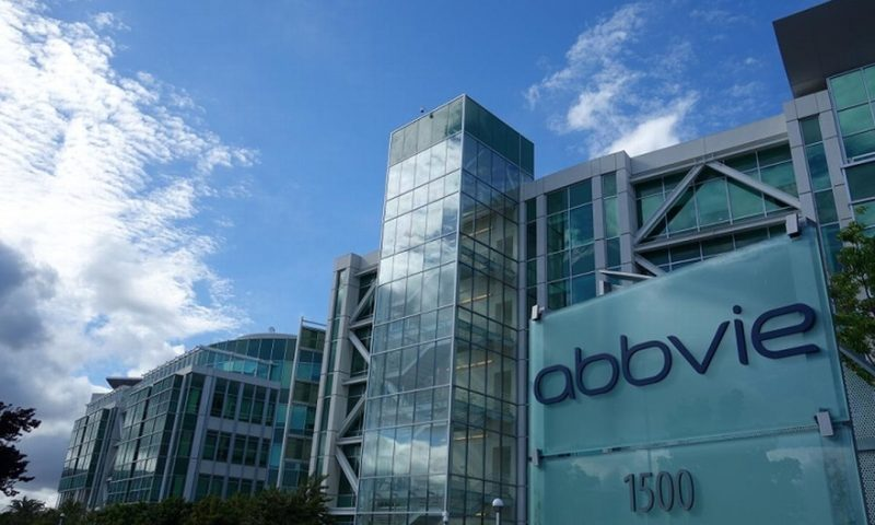 Amid Allergan buyout, AbbVie dumps unwanted Assembly microbiome pact