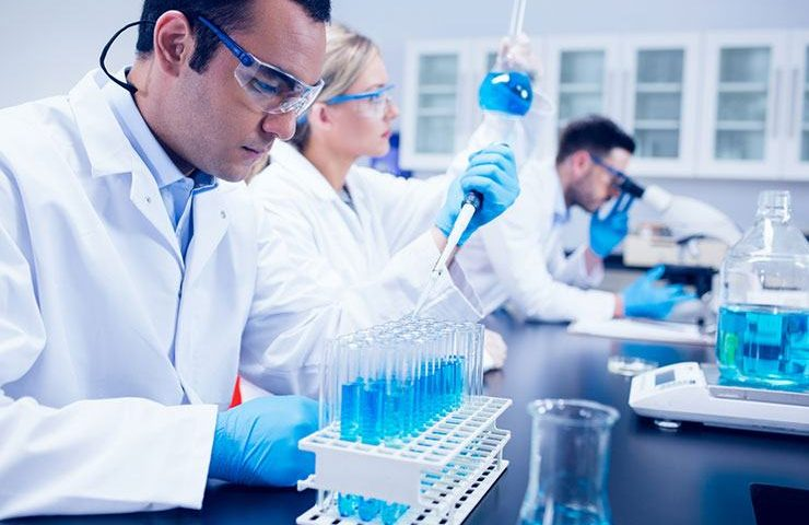 SCN study outlines impacts of targeted skills training on Canada's regenerative medicine sector