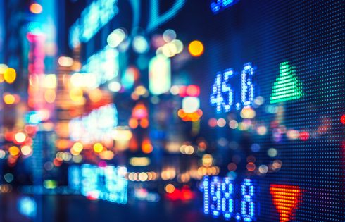 Weekly Market Review – March 6, 2021