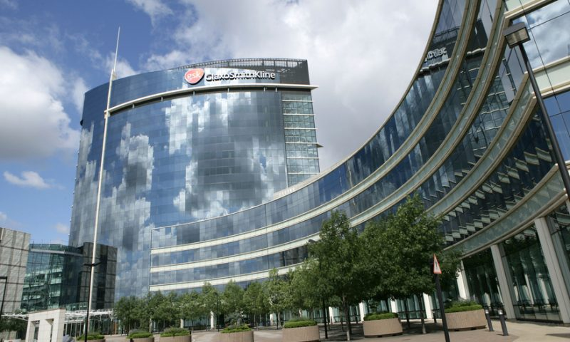 GSK culls a host of pipeline meds after failures, prioritization