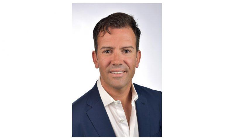 Alentis Therapeutics Names Roberto Iacone CEO