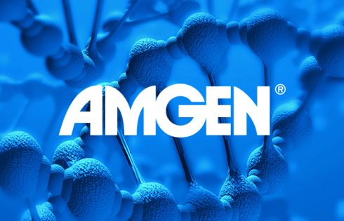 Amgen Announces Additional Investment In BeiGene