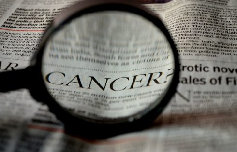 WCLC: Xcovery's Xalkori challenger shines in phase 3 lung cancer showdown