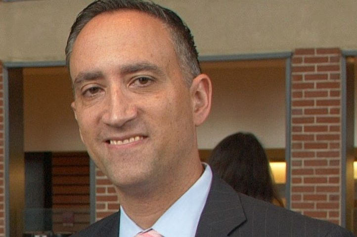 TriSalus hires Katz to run studies of ex-Dynavax cancer drug
