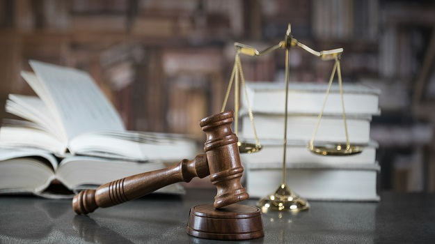 Appeals Court Deals Blow to Patent Protections for Amarin's Vascepa