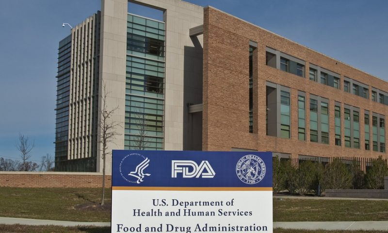 FDA lifts clinical hold on Solid Bio gene therapy trial