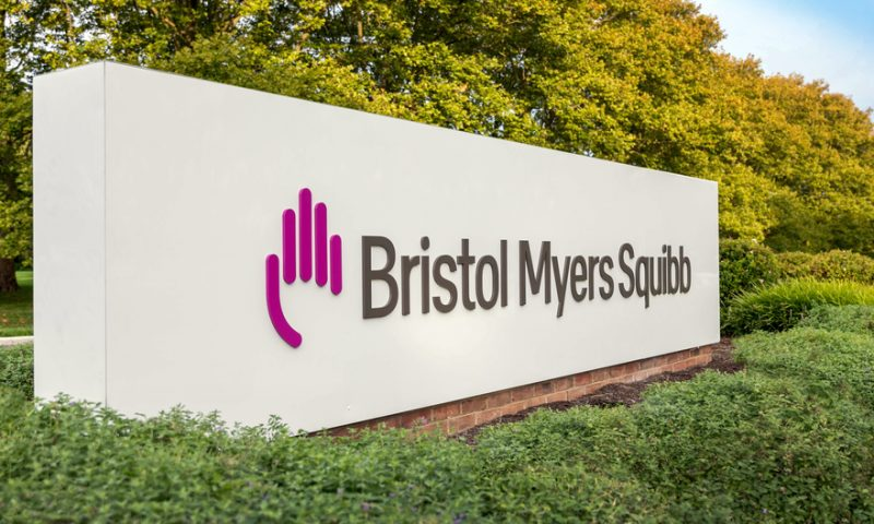 Bristol Myers, insitro ally to apply machine learning to ALS R&D