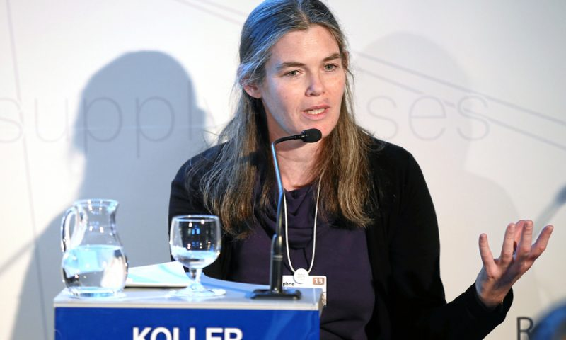 Koller's insitro snaps up Haystack to build up machine learning tech