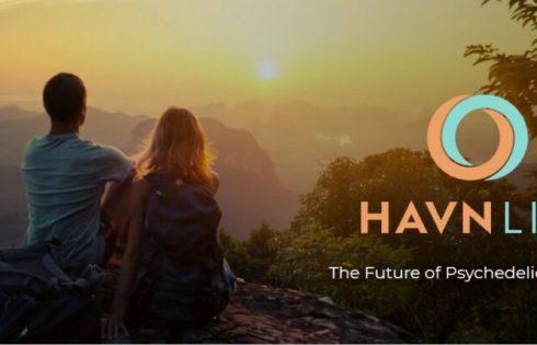 Havn Life Sciences Announces $5.46 Million Warrant Exercise