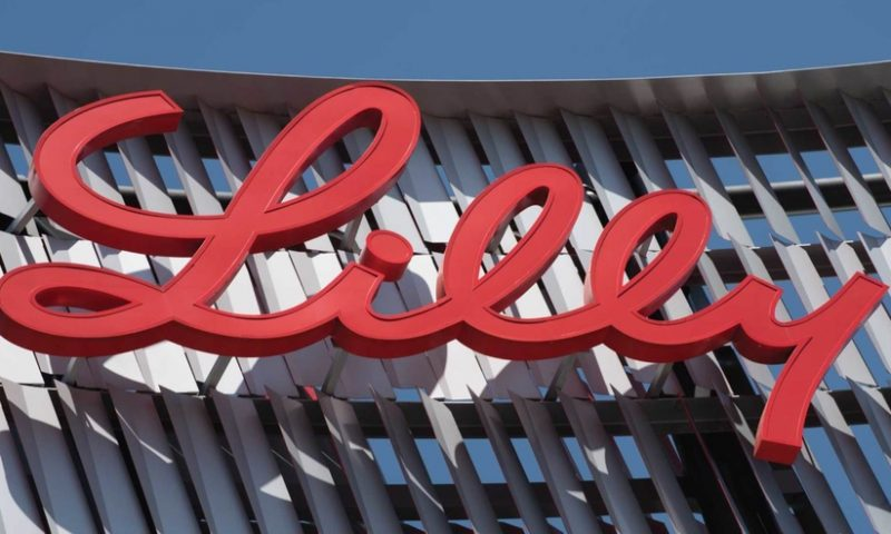 Lilly, Precision Biosciences team up on Duchenne gene therapy in $135M deal