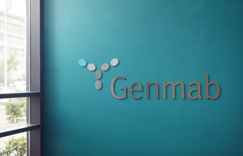 Genmab ditches antibody-drug conjugate after early-phase fizzle
