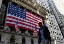 BlackRock upgrades U.S. stocks but calls for investors to adopt this 'nuanced' approach