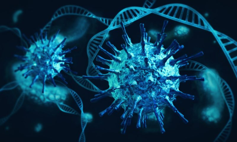 Qiagen launches coronavirus T-cell test for long-term immunity research
