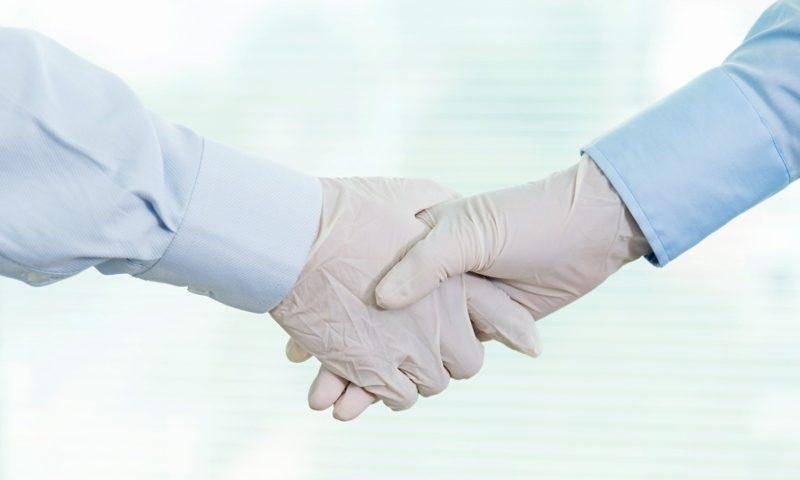 Seneca Biopharma merges with Leading BioSciences, becoming Palisade Bio