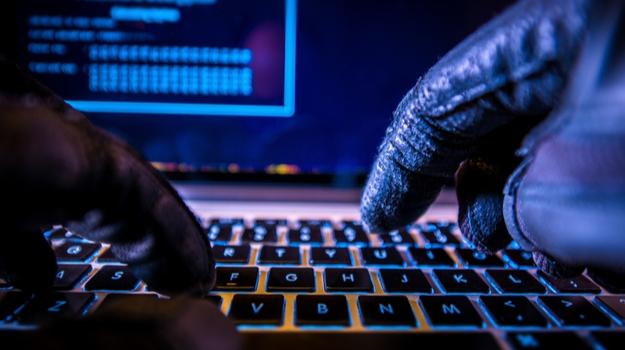 AstraZeneca Most Recent Victim of Hackers Posing as Recruiters